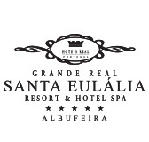 Grande Real Santa Eulalia Resort & Hotel