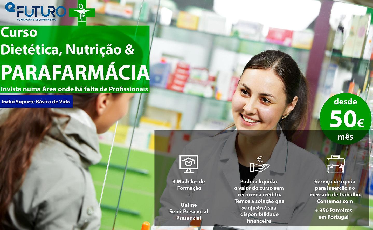 parafarmacia_site.jpg