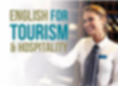 english for tourism.webp