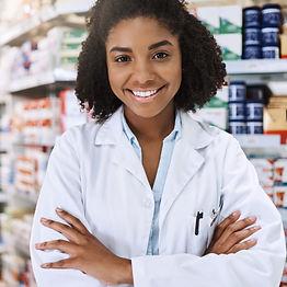 auxiliar_farmacia01.jpg