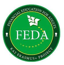 logo_feda.JPG