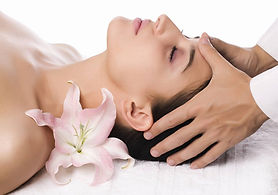 massagem01.jpg