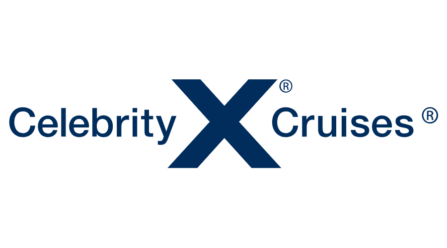 celebrity-cruises-vector-logo.png
