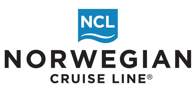 norwegian cruises-logo.jpg