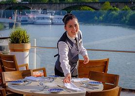 Longship_Hild_Aquavit_Terrace_Table_Sett