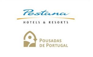efuturo_Pestana_hotels_resorts_pousadas.