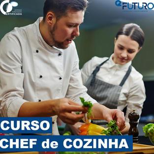 curso-de-cozinha-EFUTURO.jpg