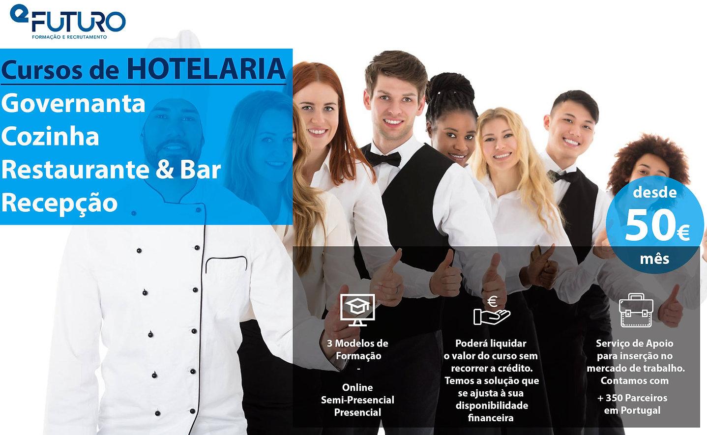 curso-de-hotelaria_site.jpg