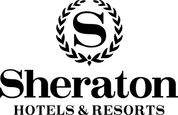 sheraton_hotels.jpg