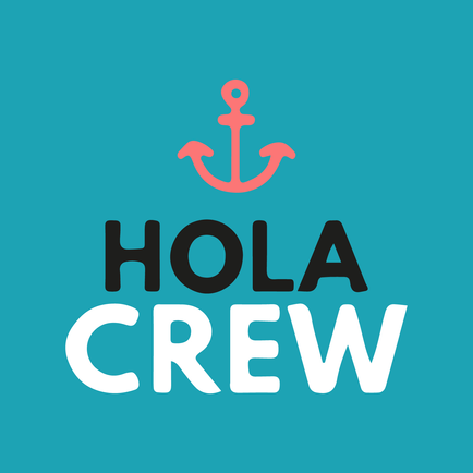 hola crew.png