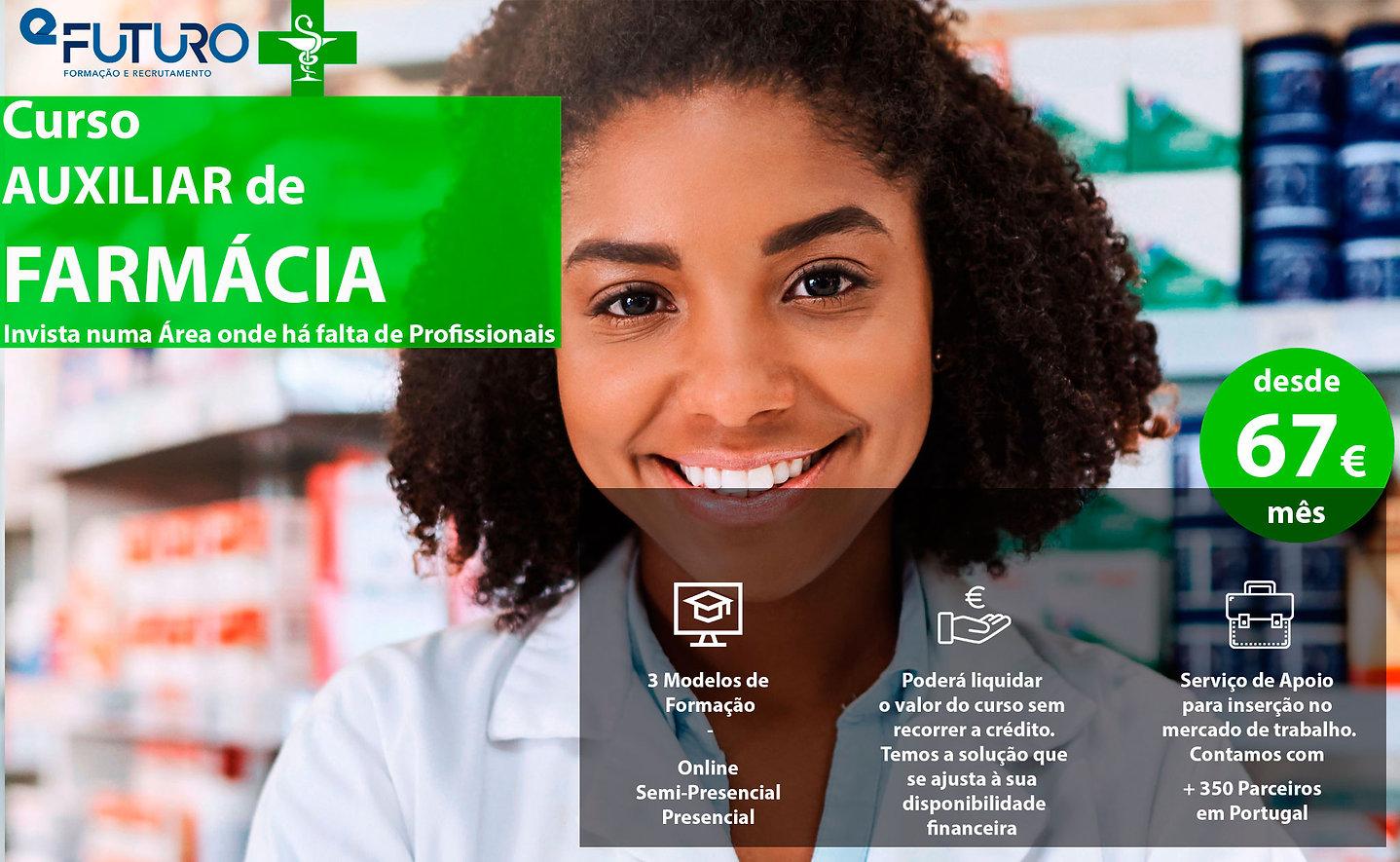 farmacia_site.jpg