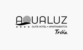 AquaLuz_troia.jpg