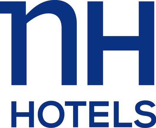 efuturo_NH Hotels.jpg