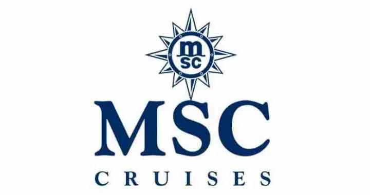 msc_cruises-logo.jpg