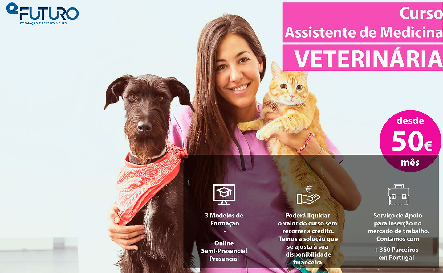 VETERINARIA_site.jpg