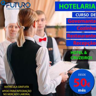 curso-de-hotelaria.jpg