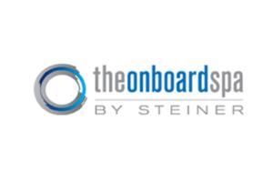 OnboardSpa.png
