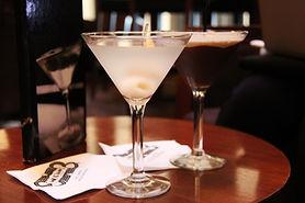 martini-623430.jpg