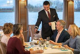 Longships_Kara_Restaurant_Waiter_Group_T