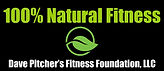 100% Natural Fitness Logo.jpg