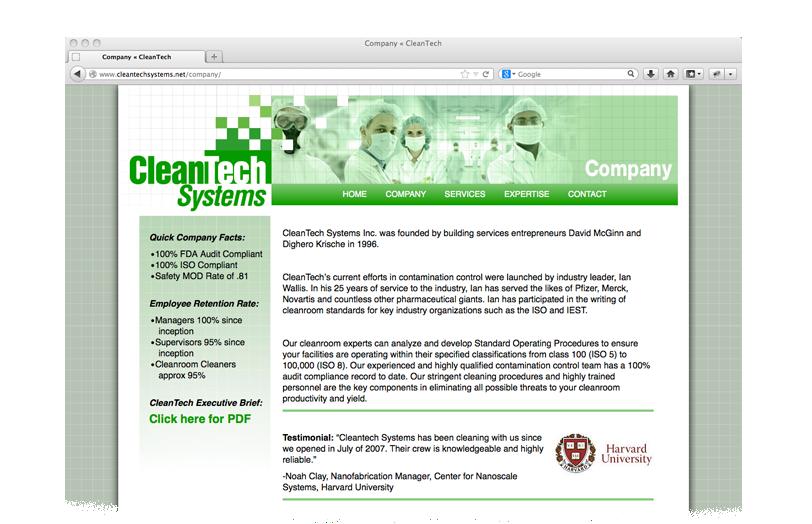Web-6cleantech.png