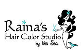 Raina's Hair Color Studio.jpg