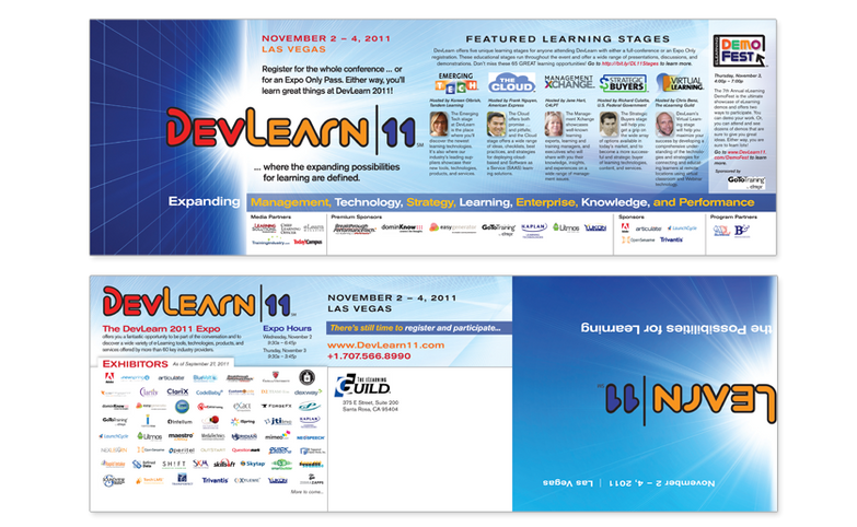 Pevent-2devlearn.png