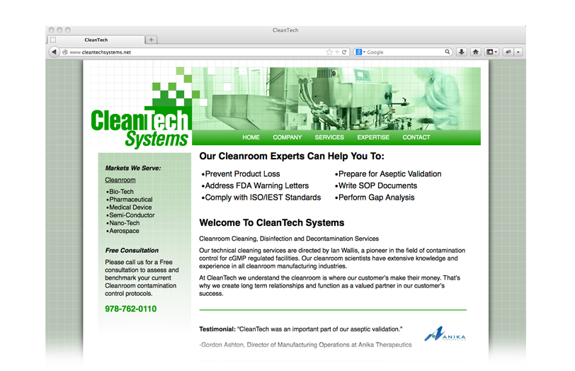 Web-5Cleantechhome.png