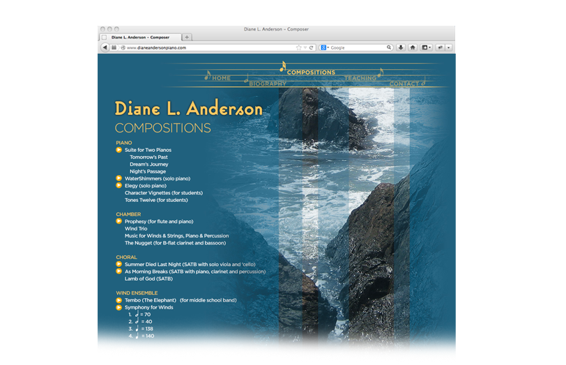 Web-8DianeAnderson.png