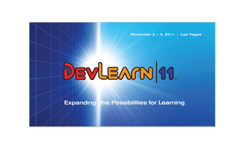 Pevent-1devlearn.png