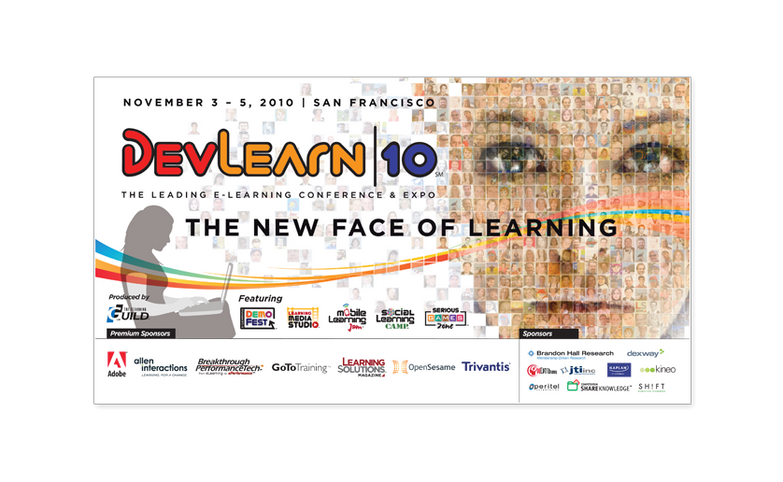 Pevent-3devlearn.png