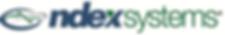 Ndex Logo 2_edited.png