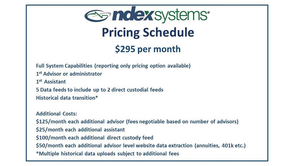 Pricing options.jpg