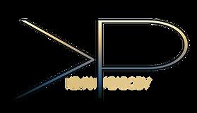 kevanp-logo200.png