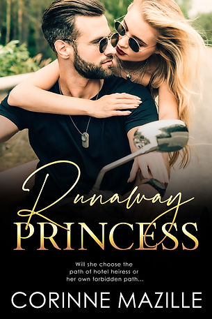 Runaway Princess 5.jpg