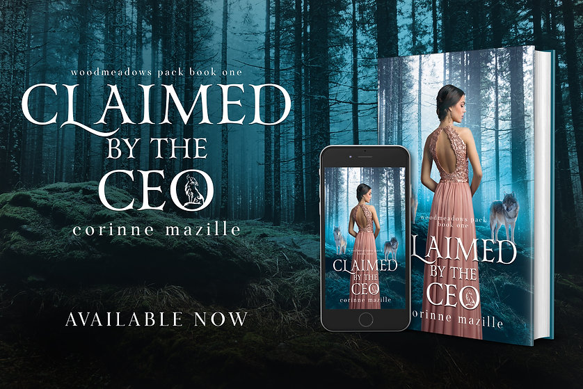 CLAIMED-BY-THE-CEO-AVAILABLE-NOW.jpg