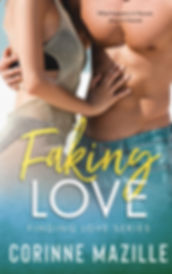 FAKING-LOVE-E-BOOK.jpg