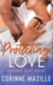PROTECTING-LOVE-KDP-WRAP-FINAL.jpg