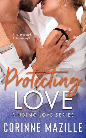 PROTECTING-LOVE-KDP-WRAP-FINAL.jpg