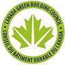 Conseil-batiment-durable-Canada-Quebec-C