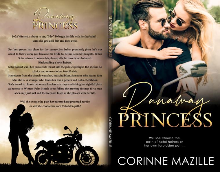 Runaway-Princess-paperback.png