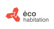 eco-logo_rgb-couleur_840x455.png