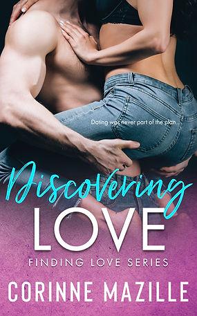 DISCOVERING-LOVE-E-BOOK.jpg
