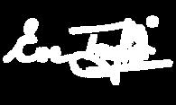 Eve-Taylor-logo.png