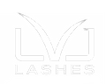 LVL-Lashes-Bristol-at-Beaute-Beauty-Salo
