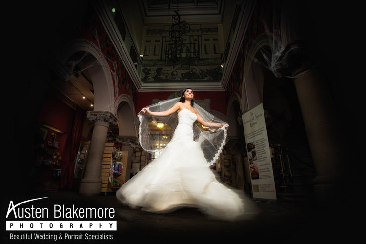 Nottingham+Wedding+photographer+2