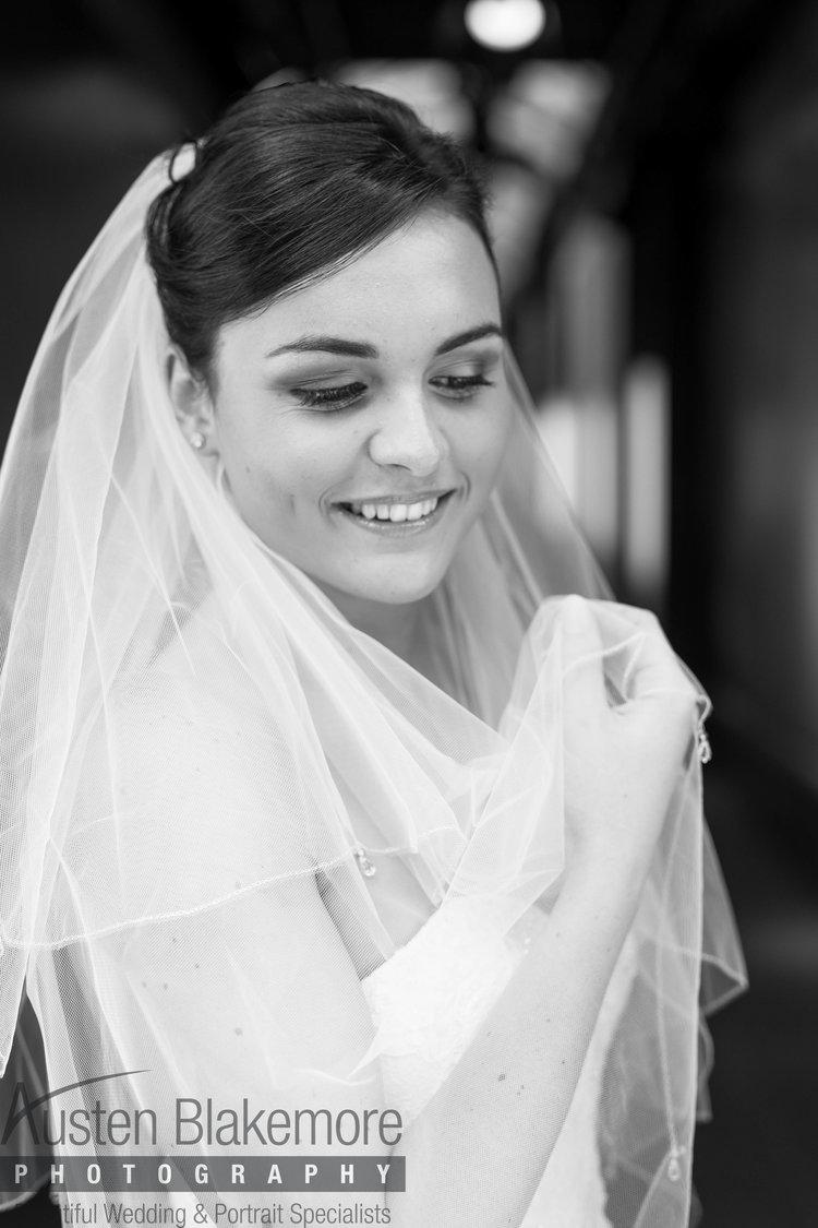 Nottingham+Wedding+photographer+6
