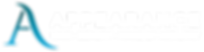 Appearance_wht_logo.png