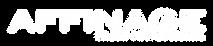 affinage_logo-1.png