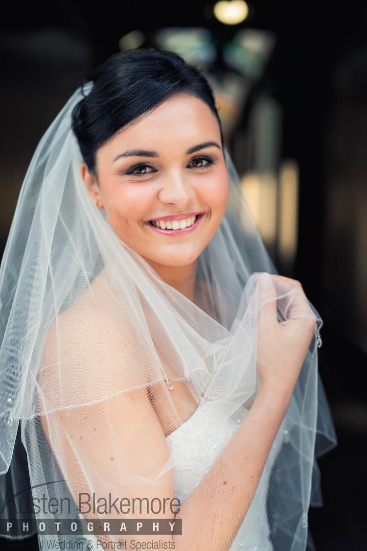 Nottingham+Wedding+photographer+5
